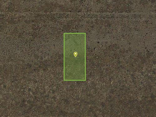 .5 Acres For Sale In Belen, NM : Belen : Valencia County : New Mexico