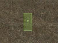 .5 Acres For Sale In Belen, NM : Belenbelen : Valencia County : New Mexico