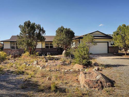 1770604, Amazing 360 Degree Views : Buena Vista : Chaffee County : Colorado