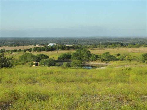3170 W Fm 580 : Lampasas : Texas