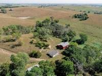 480 Knox County, Nebraska : Bloomfield : Knox County : Nebraska