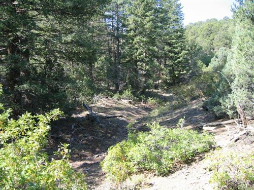 5817633, 35.20 Acres In Howard : Howard : Fremont County : Colorado
