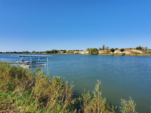 Plum Paradise Estates : Elwood : Gosper County : Nebraska