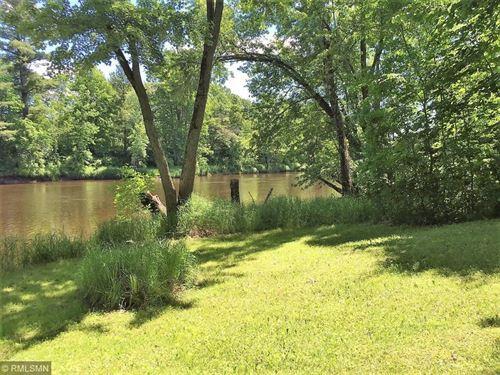 Riverfront Lot Camper Utilities : Pine City : Pine County : Minnesota