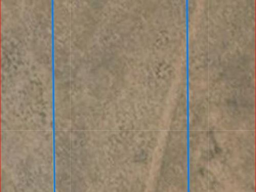1.44 Acres in Klamath County Or : Beatty : Klamath County : Oregon