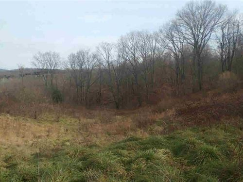 Building Lot Christiansburg, VA : Christiansburg : Montgomery County : Virginia