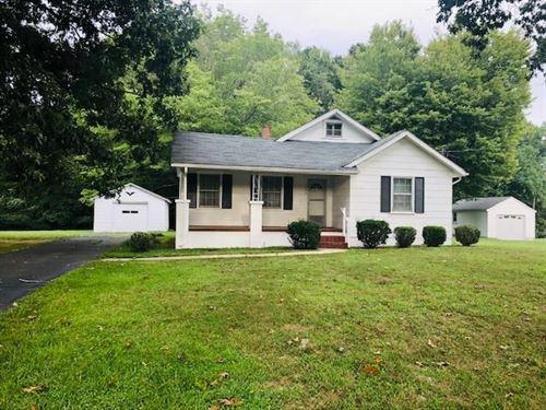 Well Maintained Home Danville, VA : Danville : Virginia