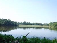 Channing Lake Estate : Lawrenceville : Gwinnett County : Georgia