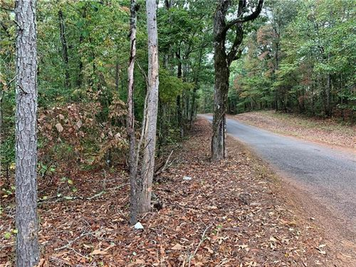 Land For Sale in Ball Ground, Ga : Ball Ground : Cherokee County : Georgia