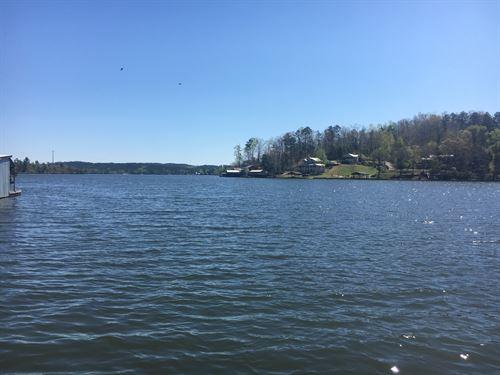 Register Cottage : Clanton : Chilton County : Alabama