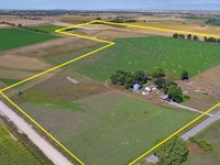 Minatare Hobby Farm : Minatare : Scotts Bluff County : Nebraska
