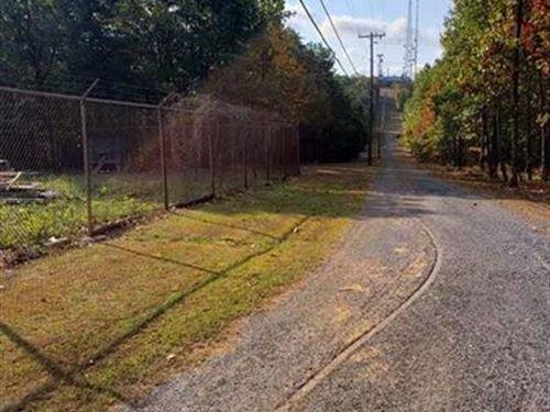 Loska Rd Romney : Romney : Hampshire County : West Virginia
