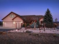 4063073, Home Of Distinction : Buena Vista : Chaffee County : Colorado