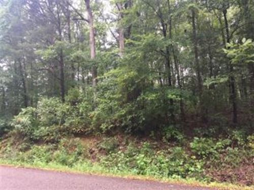 Lot With 2 Lakes 120943 : Camden : Benton County : Tennessee