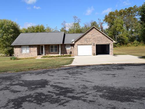 Cherokee Lakefront Hawkins County : Rogersville : Hawkins County : Tennessee