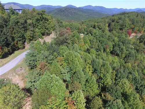 4.54 Acres in Marietta, Greenvi : Marietta : Greenville County : South Carolina