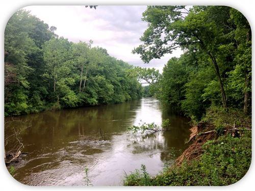 751.86 Acres Pierce Farm In Stodd : Dudley : Stoddard County : Missouri