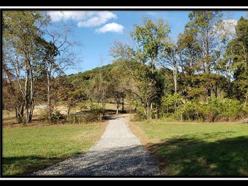 The Woods At Tar Hollow Tract 9 : Chillicothe : Ross County : Ohio