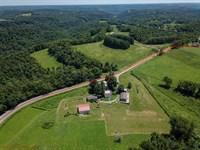 Cr 47, 23 Acres : Toronto : Jefferson County : Ohio