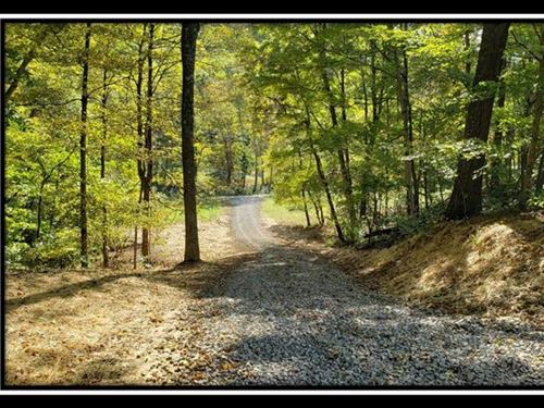 The Woods At Tar Hollow Tract 11 : Chillicothe : Ross County : Ohio