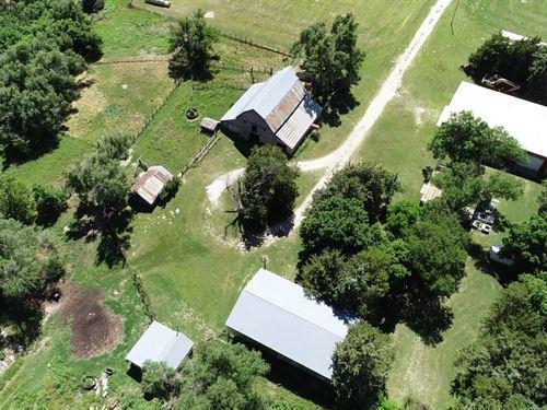 Hunting, Grassland & Cultivation : Ellis : Trego County : Kansas