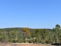 Auction 138 Acres Dr, Guntersville : Guntersville : Marshall County : Alabama