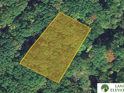 Prime Property For Sale, Shohola : Shohola Township : Pike County : Pennsylvania