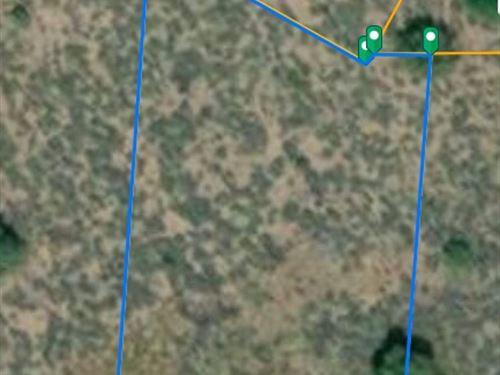 1.2 Acres in Klamath County Or : Chiloquin : Klamath County : Oregon