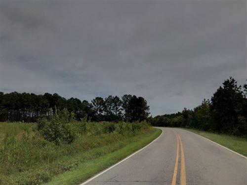 37.23 Acres in Aulander, NC : Aulander : Bertie County : North Carolina