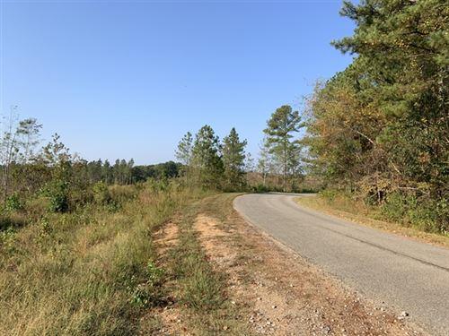 244.10 Acres in Buchanan, GA : Buchanan : Haralson County : Georgia
