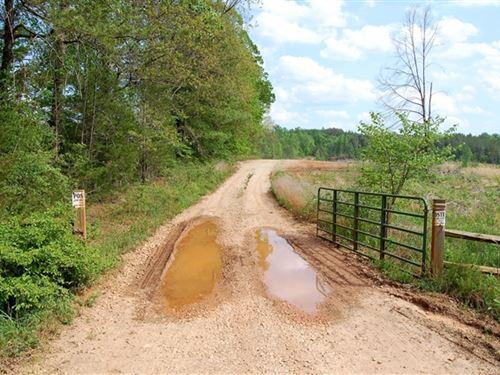 323.05 Acres in Appomattox, VA : Appomattox : Virginia
