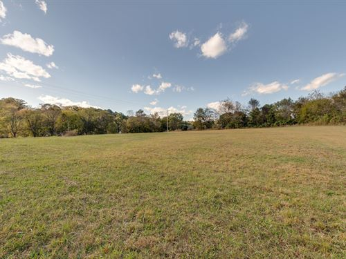 Build Your Dream Home Lynnville : Lynnville : Giles County : Tennessee