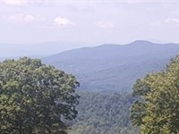 Lot Liquidation, Call for Special : Mars Hill : Madison County : North Carolina