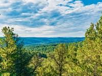 Lot With Electric & Road Frontage : Trinidad : Las Animas County : Colorado