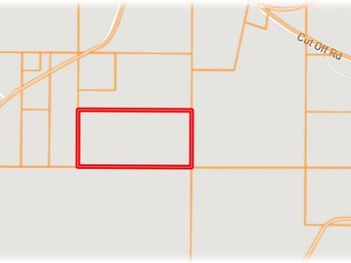 22 Acres In Jefferson Davis County : Prentiss : Jefferson Davis County : Mississippi