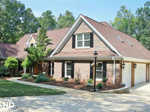 750 Buteo Ridge Pittsboro NC : Pittsboro : Chatham County : North Carolina