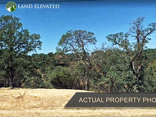 Property For Sale in Cottonwood, CA : Cottonwood : Tehama County : California