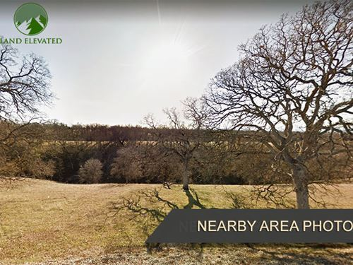 Nice Cul-De-Sac Location 0.27 Acres : Cottonwood : Tehama County : California