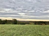 Farm For Sale in Indian Valley VA : Willis : Floyd County : Virginia