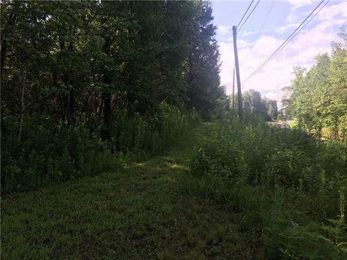Land For Sale in Chatsworth, GA : Chatsworth : Murray County : Georgia