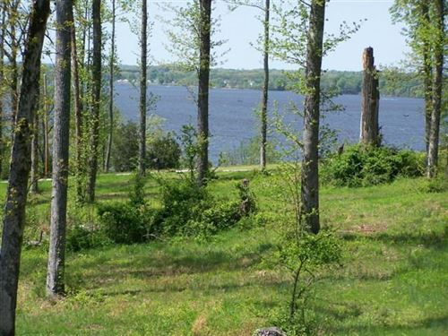 Beautiful Waterview Property 118248 : Big Sandy : Benton County : Tennessee