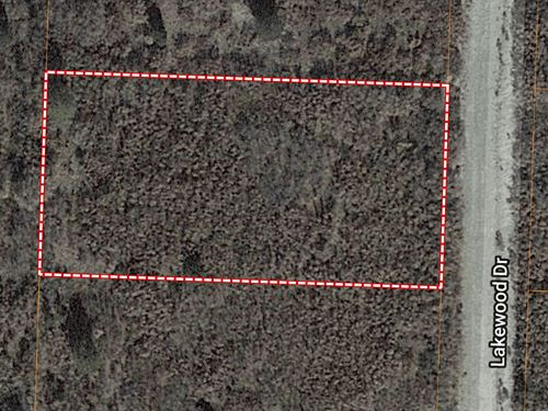 Land For Sale Timberon, New Mexico : Timberon : Otero County : New Mexico