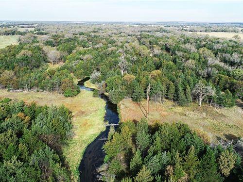 Maxwell Wildlife Area : Maxwell : Lincoln County : Nebraska
