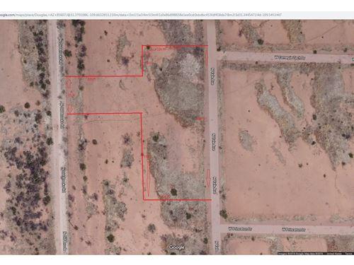Easy Access Acre in Cochise College : Douglas : Cochise County : Arizona