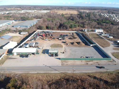 Business in Elizabethtown,Ky : Elizabethtown : Hardin County : Kentucky