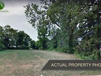 Neighborhood Property, 0.16 Acres : Fort Wayne : Allen County : Indiana