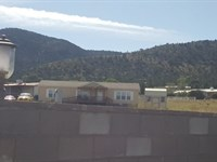 Home Airplane Hangar Mimbres New : Mimbres : Grant County : New Mexico