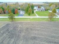 Sangchris Lake Lot 17 Christian : Kincaid : Christian County : Illinois