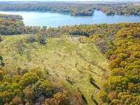 Litchfield Lake Lou Yaeger Lots : Litchfield : Montgomery County : Illinois