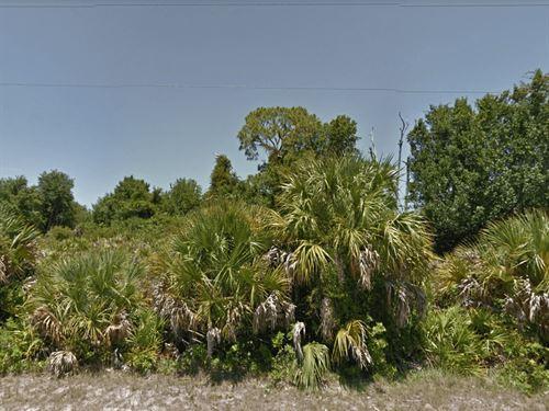 Near Beaches & Parks, No 113 : Punta Gorda : Charlotte County : Florida